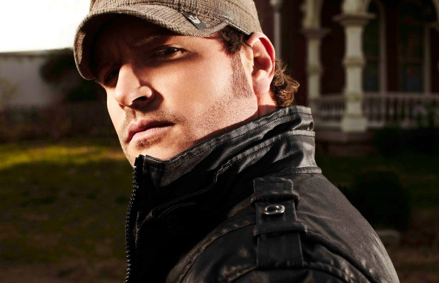 WPOR Presents Jerrod Niemann
