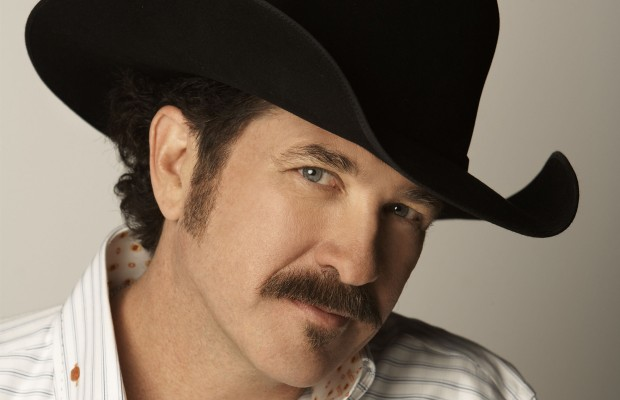 Kix Brooks American Country Countdown