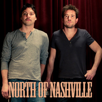 North of Nashville joins the crew!