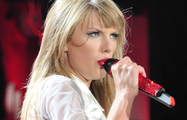 Taylor Swift fan from Maine facing trespassing charges