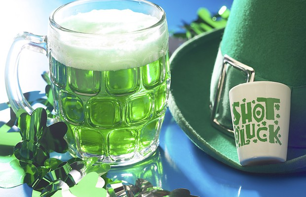 Best Beers for St. Patrick's Day