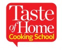 Taste-of-Home-Cooking-School