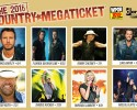 WPOR-Country-Megaticket-201